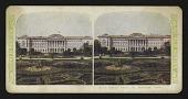view St. Michael Palace [Castle], St. Petersburg, Russia digital asset: St. Michael Palace [Castle], St. Petersburg, Russia