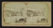 view The Great La. Purchase Exposition, threaded by its lagoons, St. Louis, Mo. digital asset: The Great La. Purchase Exposition, threaded by its lagoons, St. Louis, Mo.