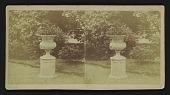 view [urn on a pedestal] digital asset: [urn on a pedestal]