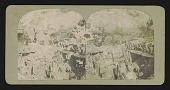 view [soldiers in trenches] digital asset: [soldiers in trenches]