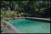 view Memphis -- Martin Garden, Bonny and David digital asset: Memphis -- Martin Garden, Bonny and David