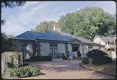 view Memphis -- Williams Garden digital asset: Memphis -- Williams Garden