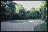 view Memphis -- Bickie McDonnell Garden digital asset: Memphis -- Bickie McDonnell Garden