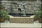 view Nashville -- Wilson Garden digital asset: Nashville -- Wilson Garden