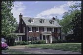 view Memphis -- Bowlin Price Lewis Garden digital asset: Memphis -- Bowlin Price Lewis Garden