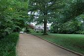 view Knoxville -- Siler Garden digital asset: Knoxville -- Siler Garden