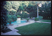 view Houston -- Small Garden digital asset: Houston -- Small Garden