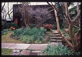 view Dallas -- Gibson Garden digital asset: Dallas -- Gibson Garden