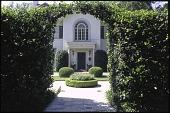 view Dallas -- McCullough Garden digital asset: Dallas -- McCullough Garden