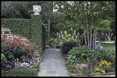 view Dallas -- Addington Garden digital asset: Dallas -- Addington Garden