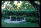 view Dallas -- Sealy Garden digital asset: Dallas -- Sealy Garden
