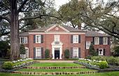 view Houston -- The Simmons Garden digital asset: Houston -- The Simmons Garden