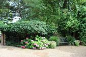 view Dallas -- Cissy's Garden digital asset: Dallas -- Cissy's Garden