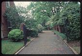 view Richmond -- Berkshire Garden digital asset: Richmond -- Berkshire Garden