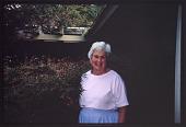 view Virginia Beach -- Hodgson-Stiffler House digital asset: Virginia Beach -- Hodgson-Stiffler House