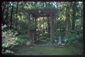 view Bon Air -- Eden Woods digital asset: Bon Air -- Eden Woods