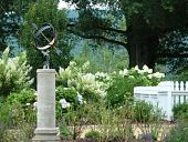 view Gordonsville -- Springfields digital asset: Gordonsville -- Springfields
