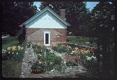 view Manchester -- Gardener's Cottage, The digital asset: Manchester -- Gardener's Cottage, The