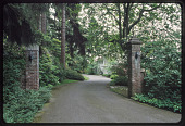 view Seattle -- Halewood digital asset: Seattle -- Halewood