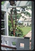 view Bainbridge Island -- The Fisken Garden digital asset: Bainbridge Island -- The Fisken Garden