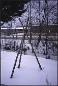 view Sheboygan Falls -- Homewood digital asset: Sheboygan Falls -- Homewood