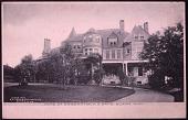 view Elkins -- Graceland Mansion digital asset: Elkins -- Graceland Mansion