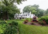 view Charleston -- Jones Garden digital asset: Charleston -- Jones Garden