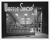 view Pass the syrup and enjoy a slice of history for National Waffle Day digital asset number 1