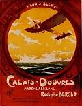 view Calais-Douvres : marche aérienne digital asset number 1