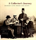view A collector's journey : Charles Lang Freer and Egypt / Ann C. Gunter digital asset number 1
