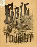 view Erie railway tourist digital asset number 1