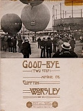 view Good-bye : two step / musique de Cliffton Worsley digital asset number 1
