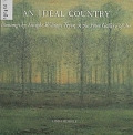 view An ideal country : paintings by Dwight William Tryon in the Freer Gallery of Art / Linda Merrill digital asset number 1