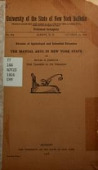 view The manual arts in New York State / by Royal B. Farnum digital asset number 1