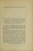 view Origines de la dentelle de Venise et l'ecole de Burano digital asset number 1