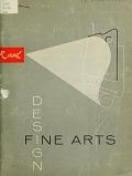 view Rasch international artists collection ; an exhibition at Associated American Artists Galleries .. digital asset number 1