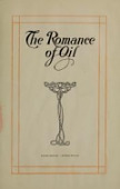 view The romance of oil digital asset number 1