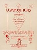 view The toy balloon man / G.A. Grant-Schaefer digital asset number 1