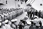 view The echoes of war: Curatorial legacies of World War II digital asset number 1