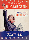 view The All-Star Game returns to the nation's capital for the fifth time digital asset number 1