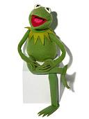 view Meet the Muppets digital asset number 1
