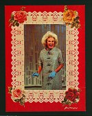 view Three ways to celebrate Phyllis Diller on her 100th birthday digital asset number 1