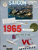 view A scrapbook from the Vietnam War brings back memories for a young veteran digital asset number 1