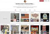 view What do disability history and Pinterest have in common? digital asset number 1