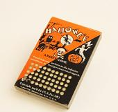 view Halloween highlights arise from the museum vaults digital asset number 1