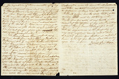view 5 objects that James Smithson might be surprised to find in the institution he founded – until he learned their philanthropy stories digital asset number 1