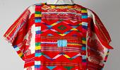 view Going Beyond Stereotypes: Mexican Indigenous Dress and Musical Instruments digital asset number 1