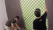 view This Conductive Paint Turns Walls Into Giant Touchscreens digital asset number 1