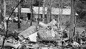 view What Happened When a Southern Airways Flight 242 Crashed in Sadie Burkhalter's Front Yard digital asset number 1