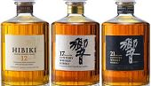view Why There's a Japanese Whisky Shortage digital asset number 1